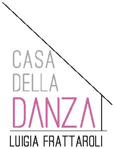 Casa della Danza di Luigia Frattaroli